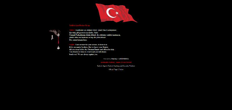 hacked_turkish