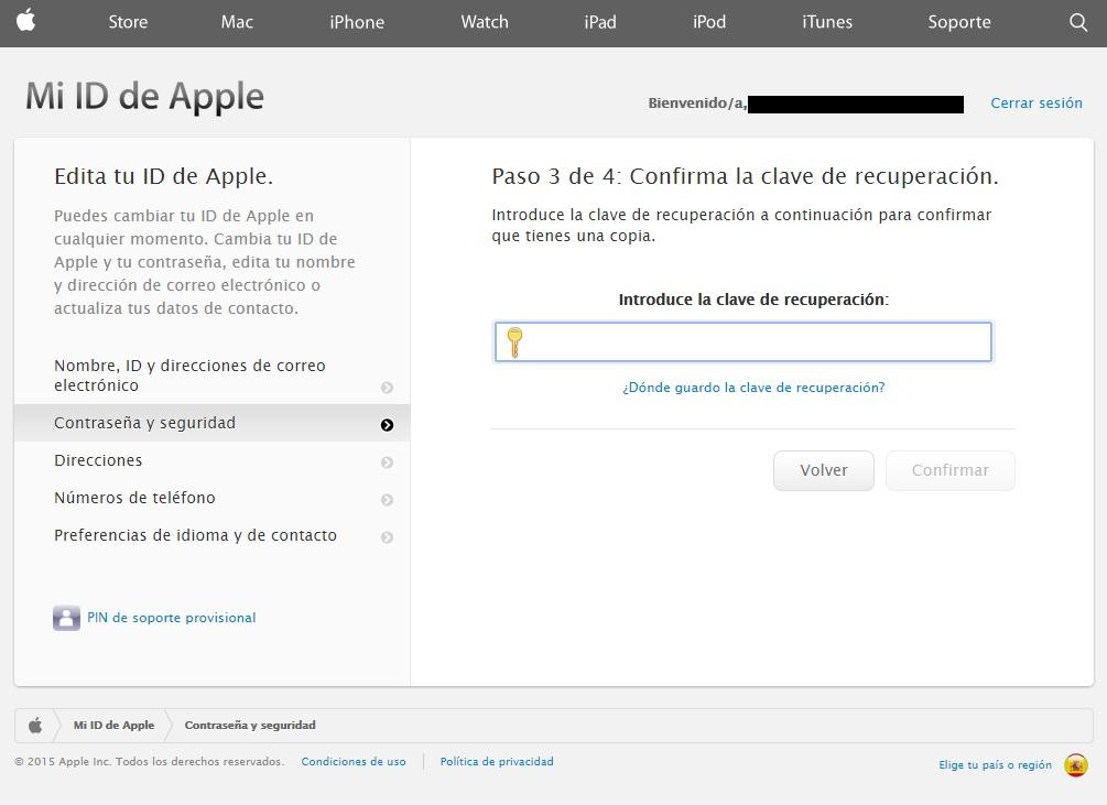 AppleID11