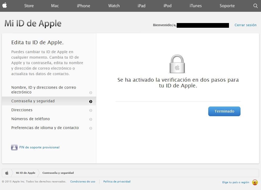 AppleID13