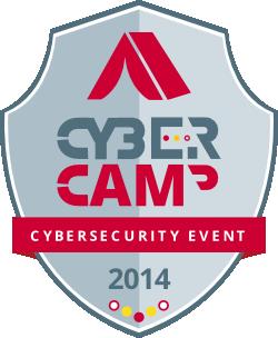 CyberCamp_Logo