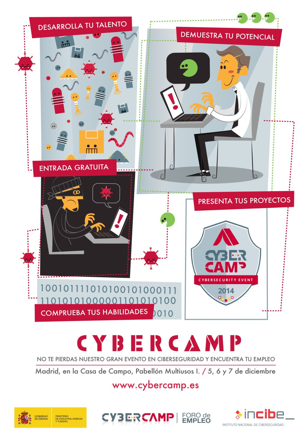 CyberCamp_Poster1