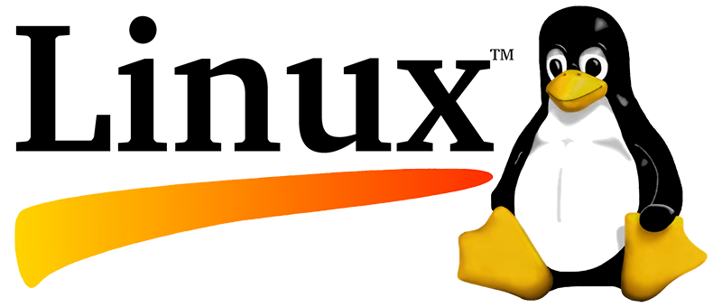 Hackers_Linux_logo