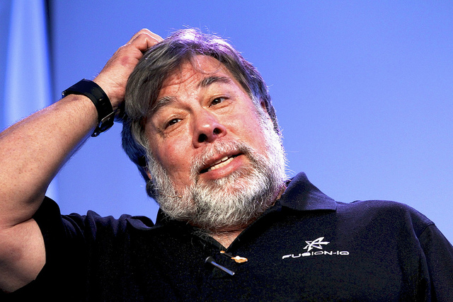 Hackers_wozniak