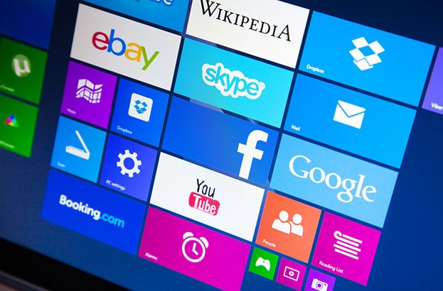 Microsoft-windows-vulnerability-found-623x410
