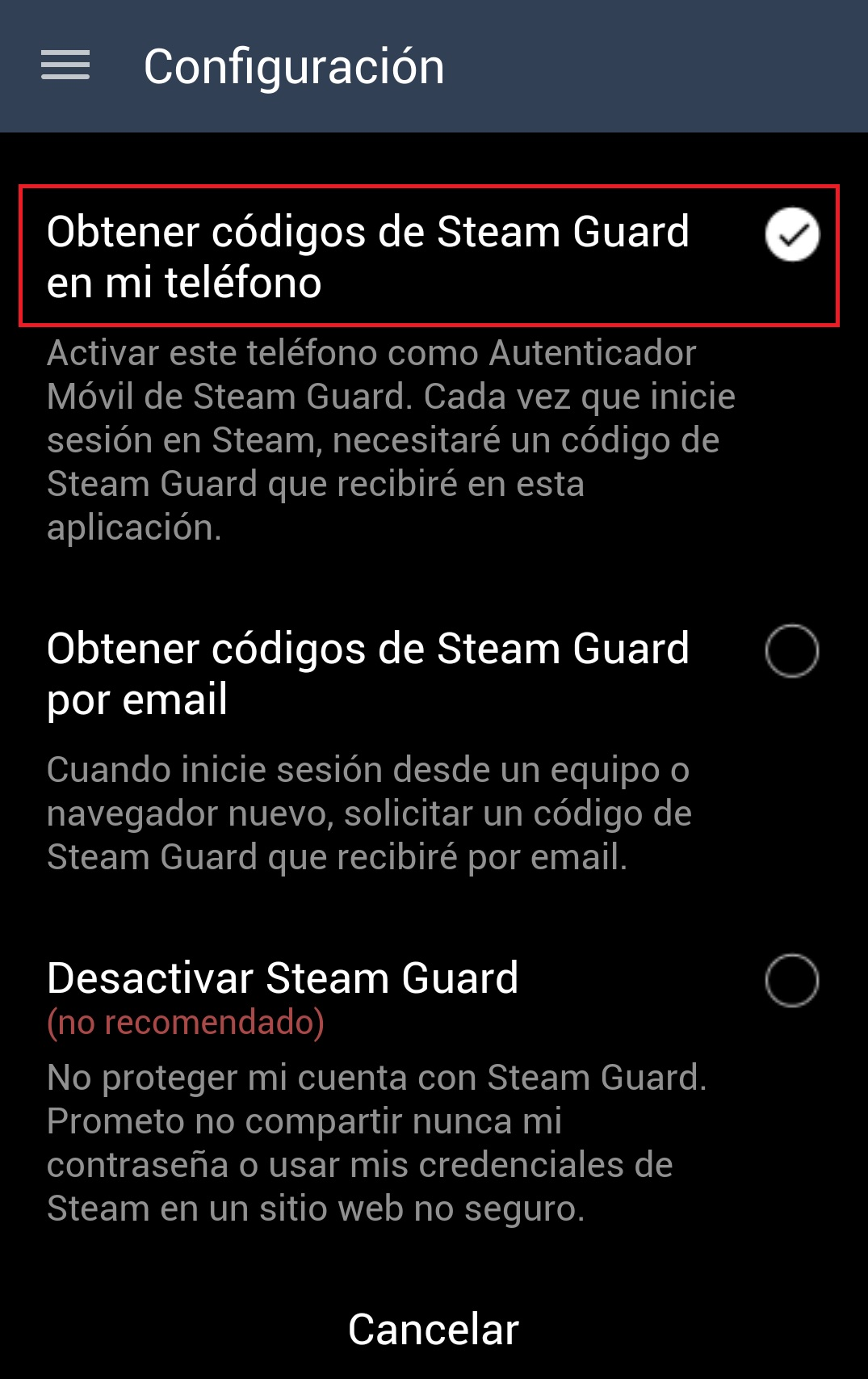 SteamGuard2b