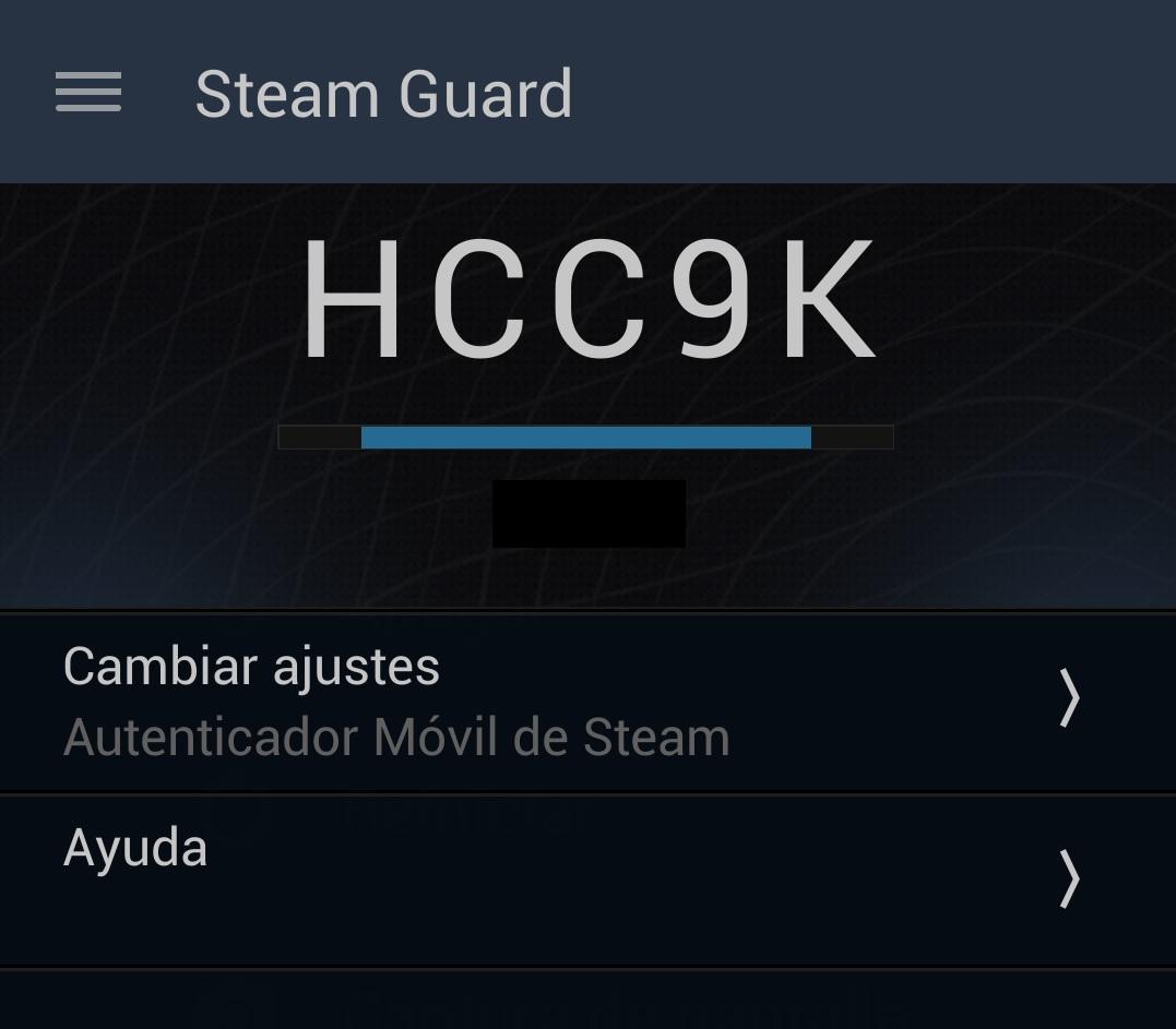 SteamGuard3b
