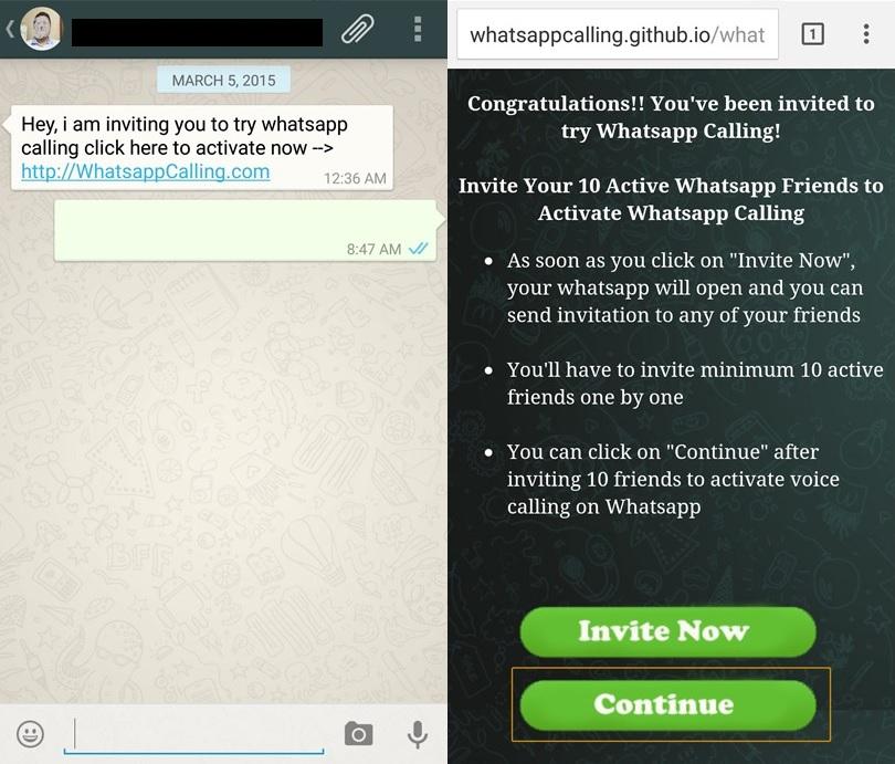 Whatsappcalling1