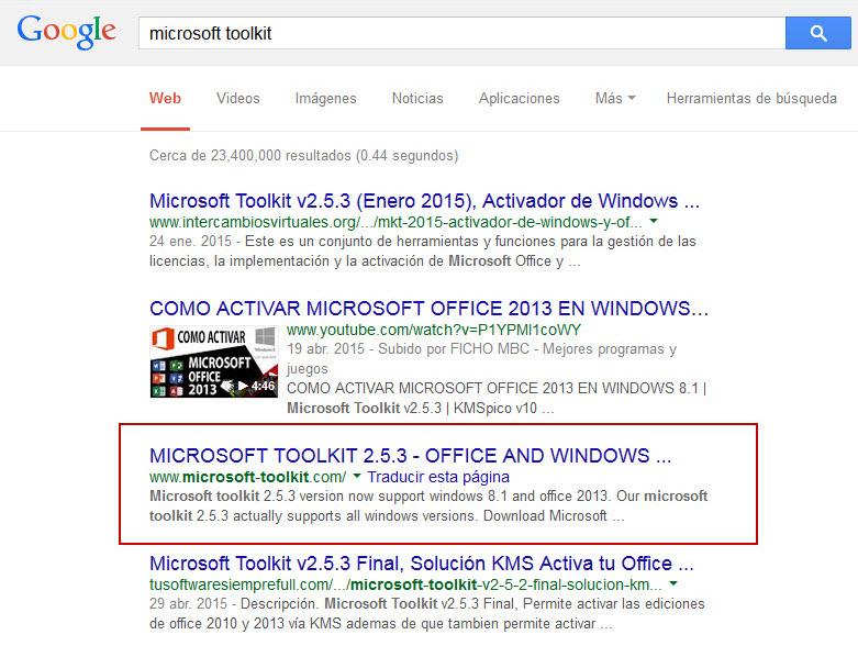 activador_windows2