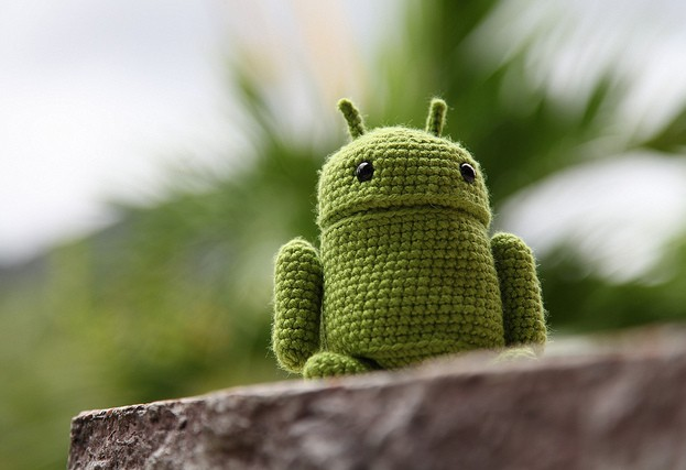 android_stagefright-623x427