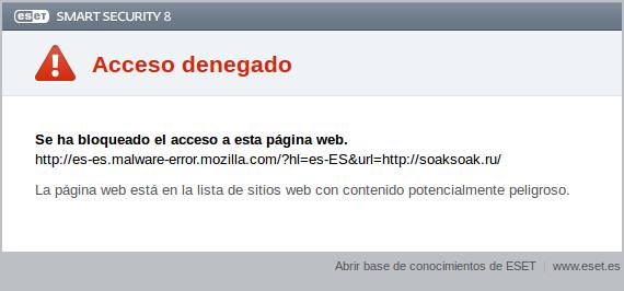 antivirus_soak