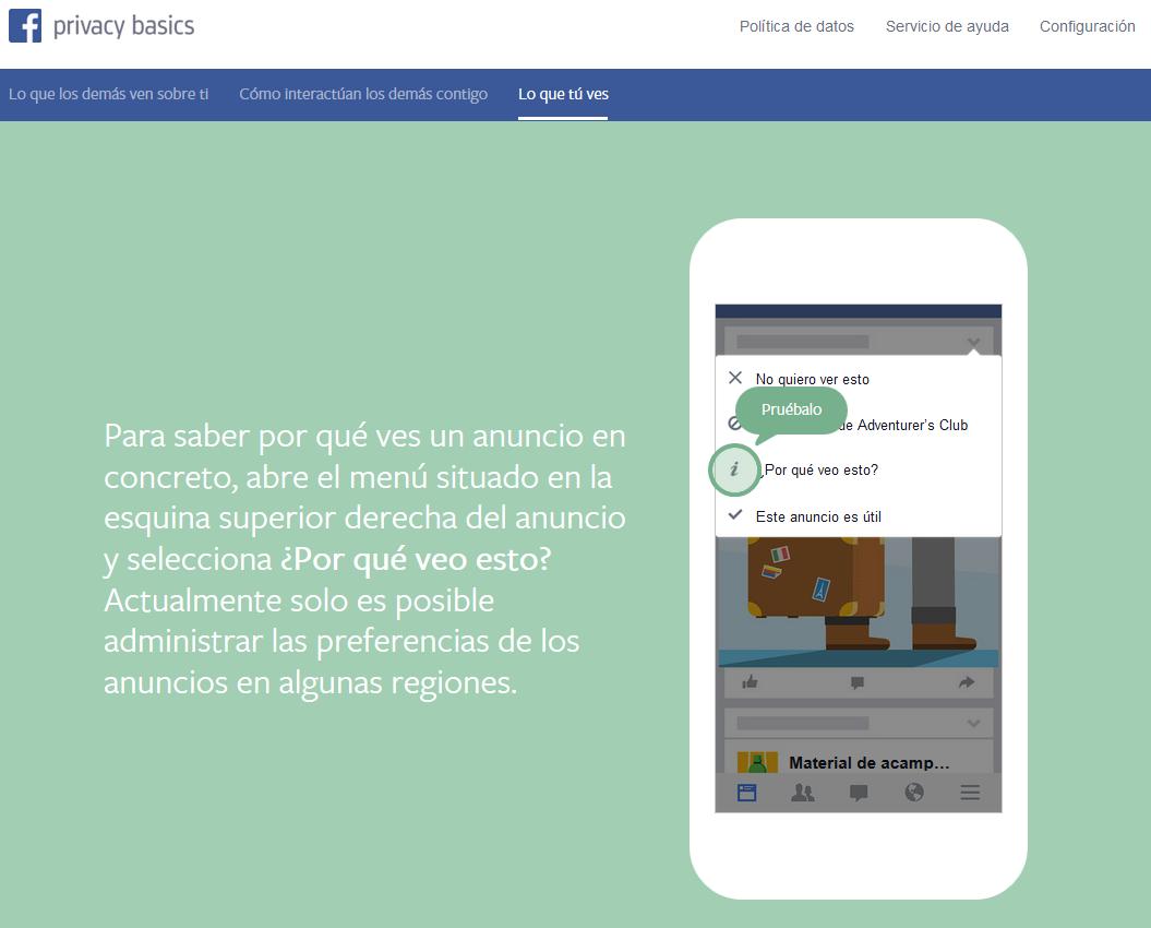 anuncios_facebook