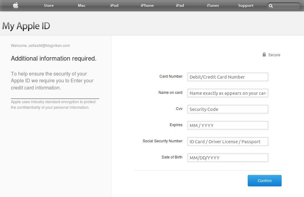 applephis6_datos_tarjeta