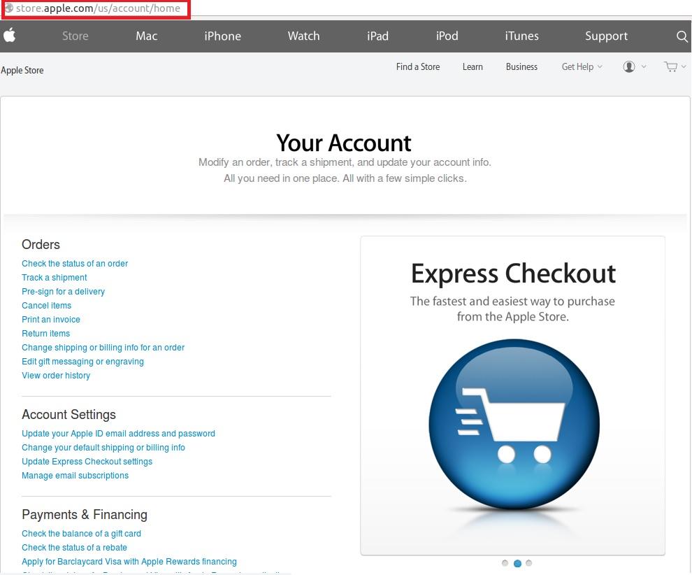 applephis8_tienda_apple