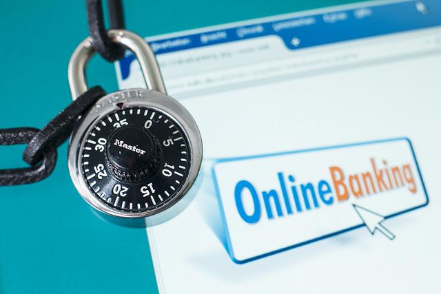 banca_online2