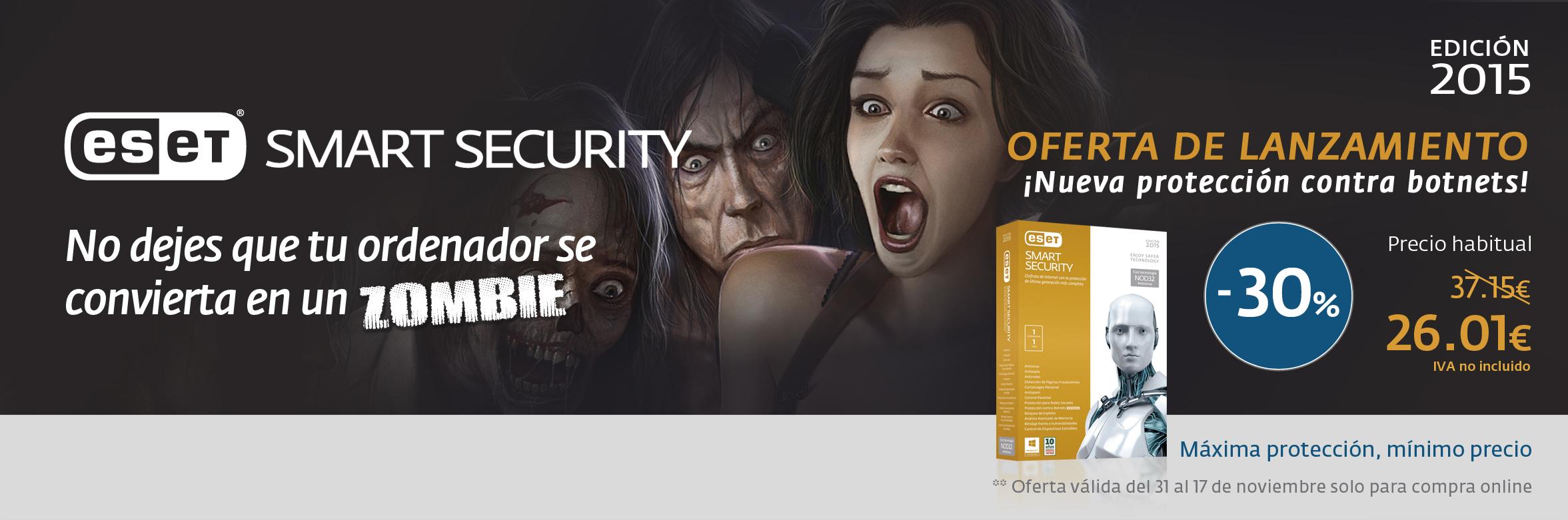 banner_zombies_alta_calidad