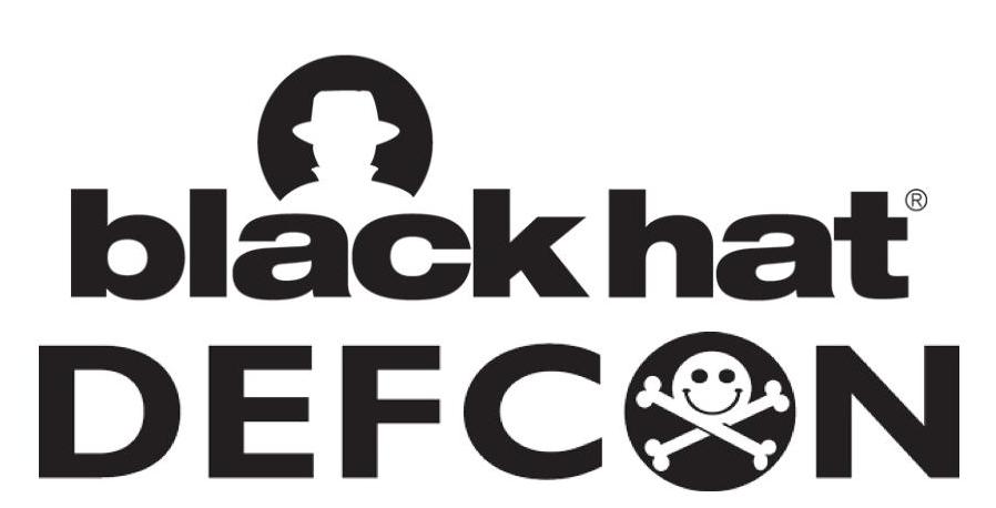 bh_defcon_logo