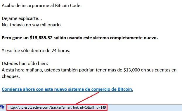 Address - Bitcoin Wiki