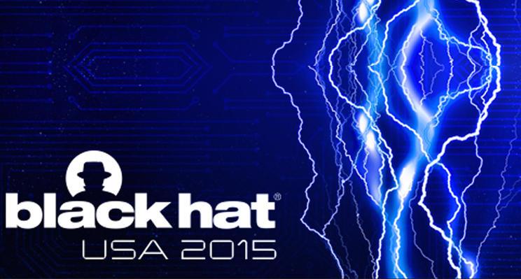 blackhat2015