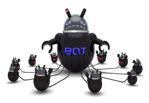botnet_robots