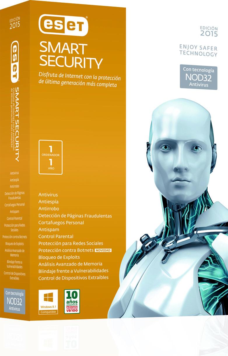 caja-eset-smart-security-2015