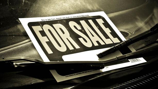 coche_en_venta