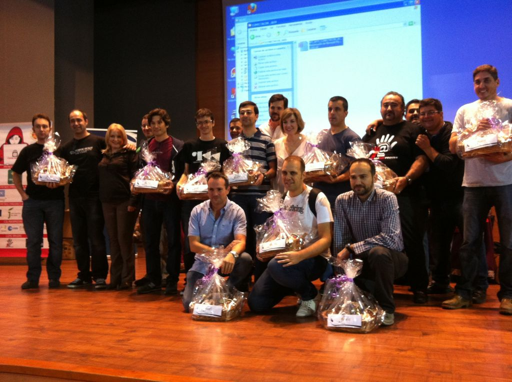 conectacon2014