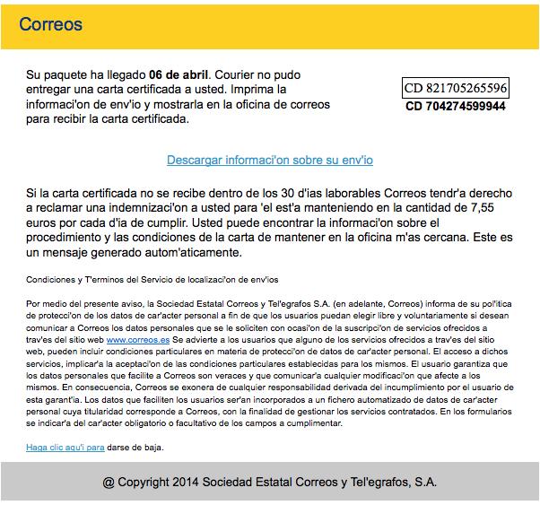 crypto_correos1
