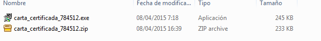 crypto_correos2