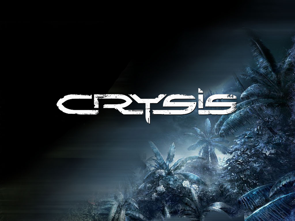 crysis_logo