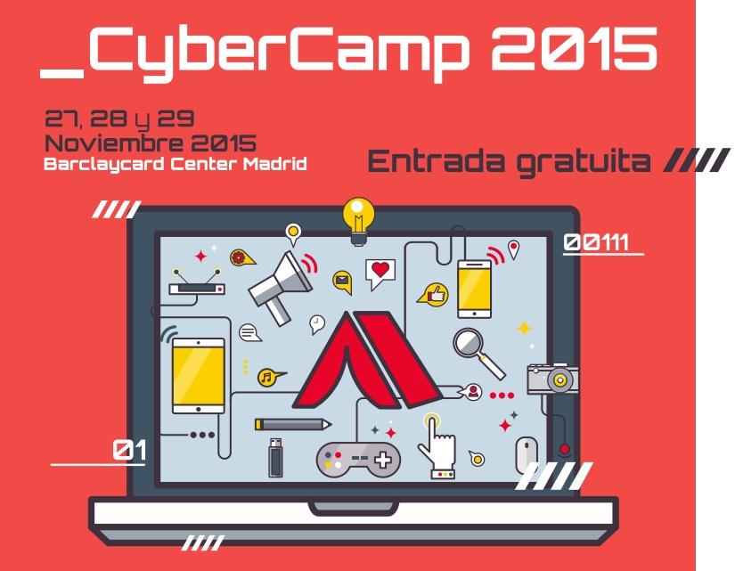 cybercamp2015a