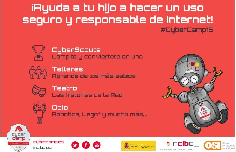 cybercamp2015b