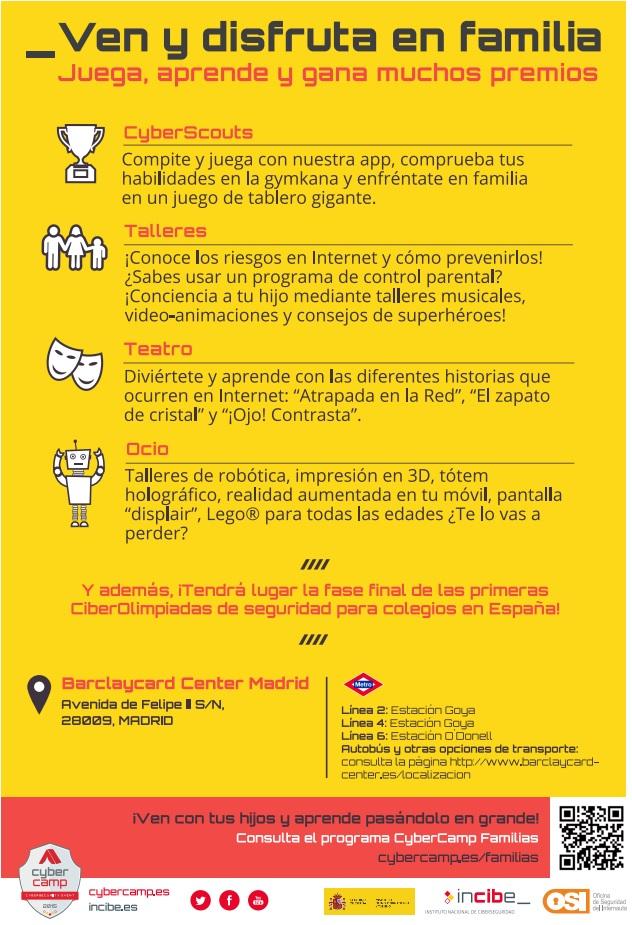 cybercamp2015c