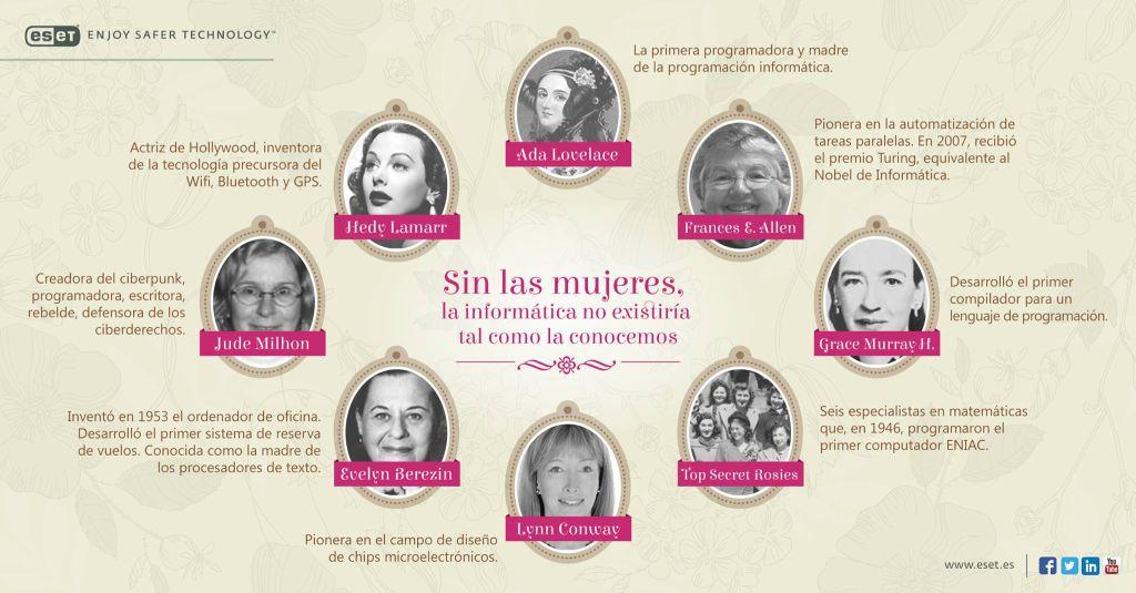 dia_mujer1
