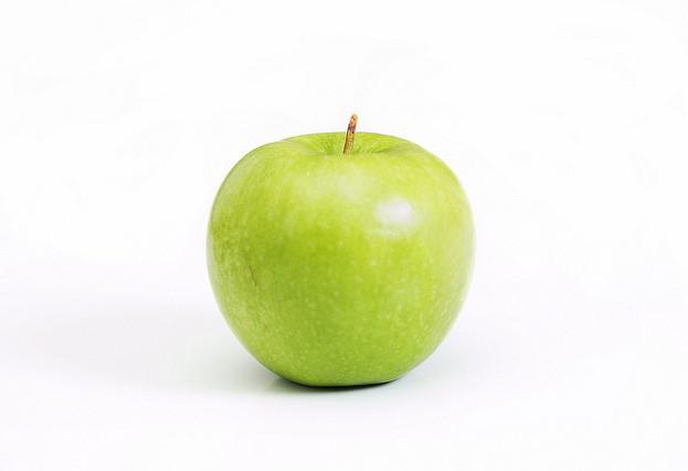 doble_autenticacion_icloud_apple-623x426