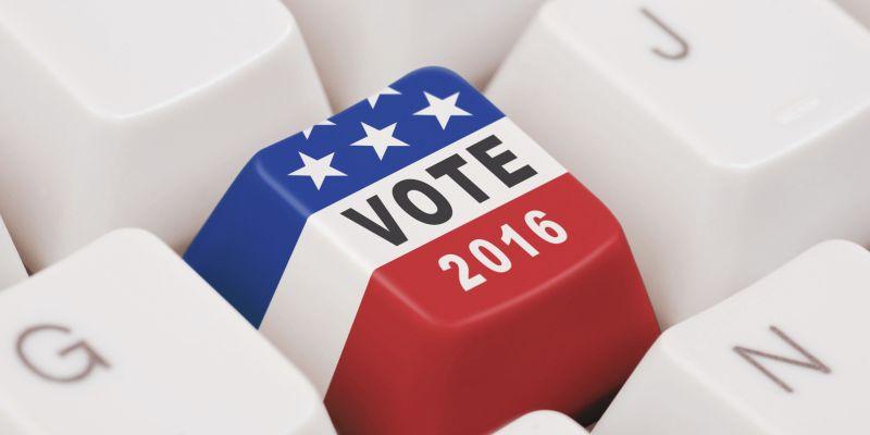 elecciones_USA2016