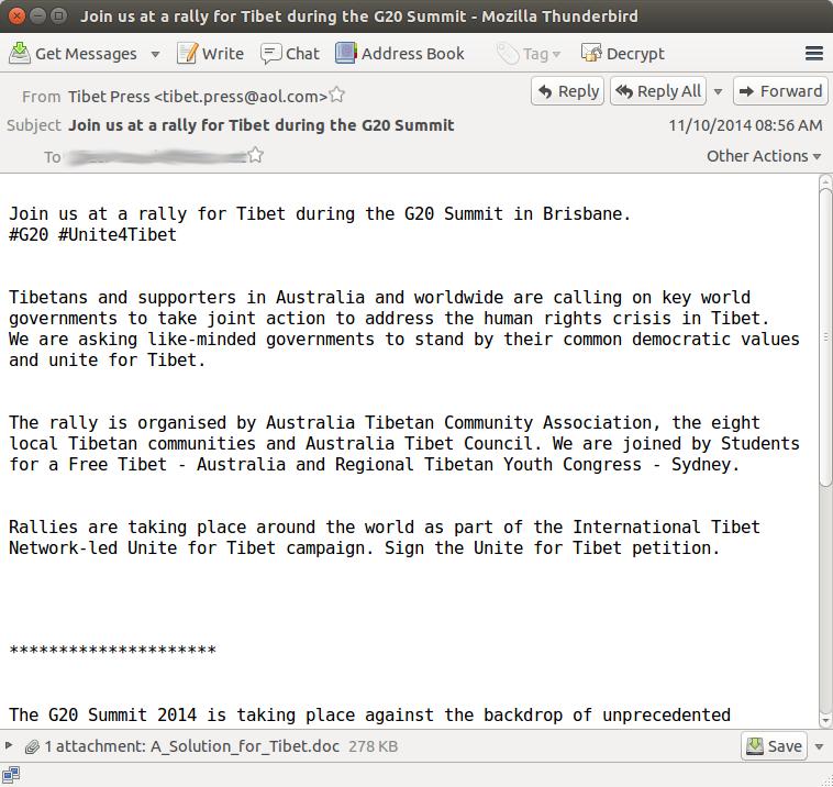 email_G20_Summit1