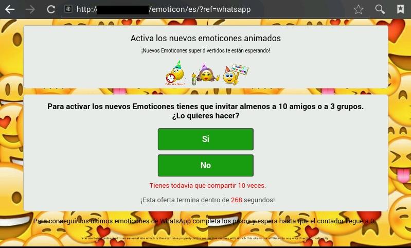 emotes1