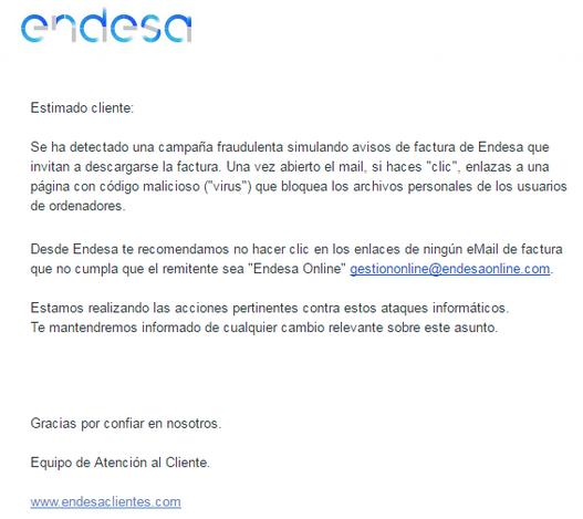 endesa_ransom4
