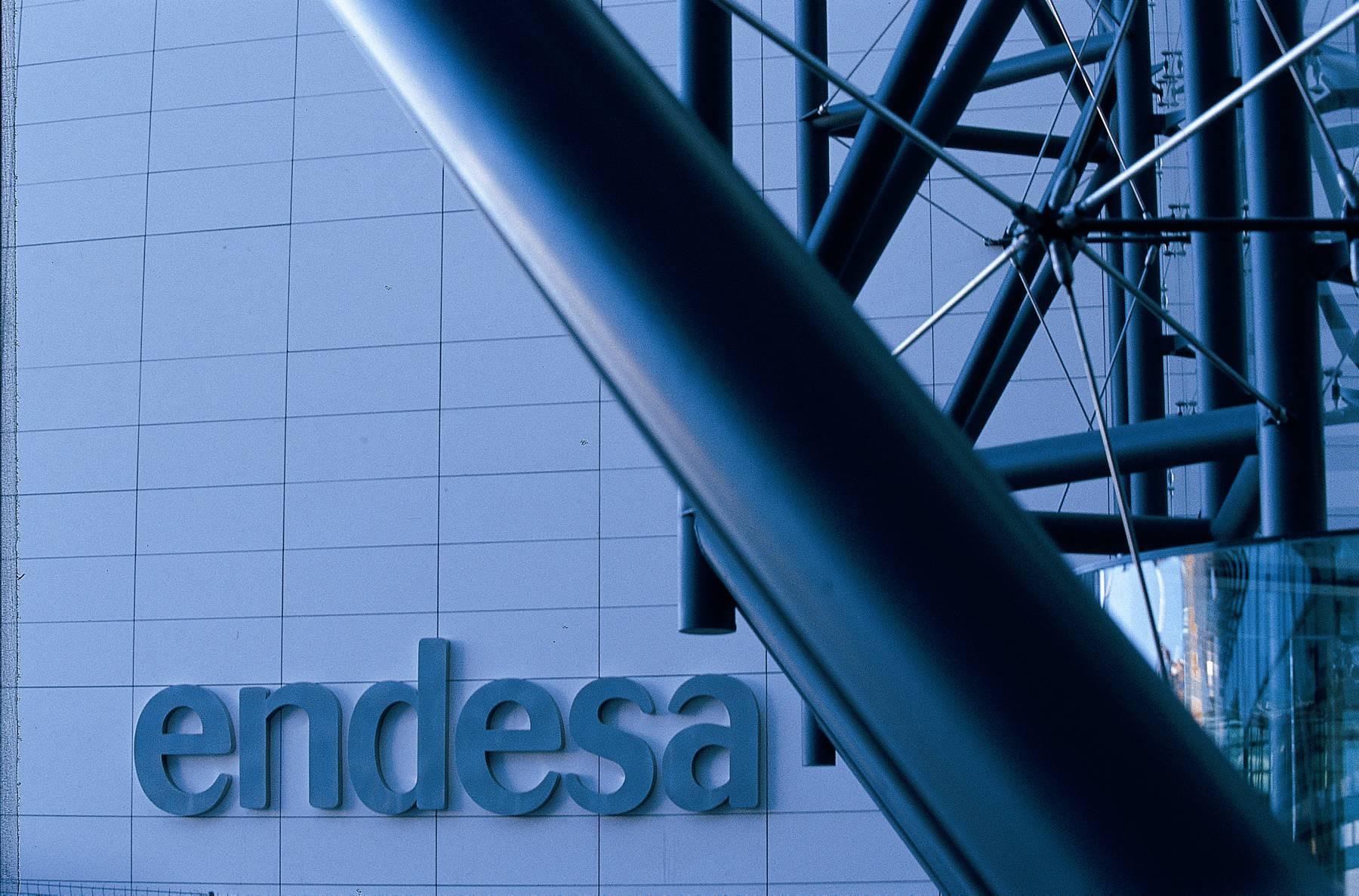 endesa_ransom6