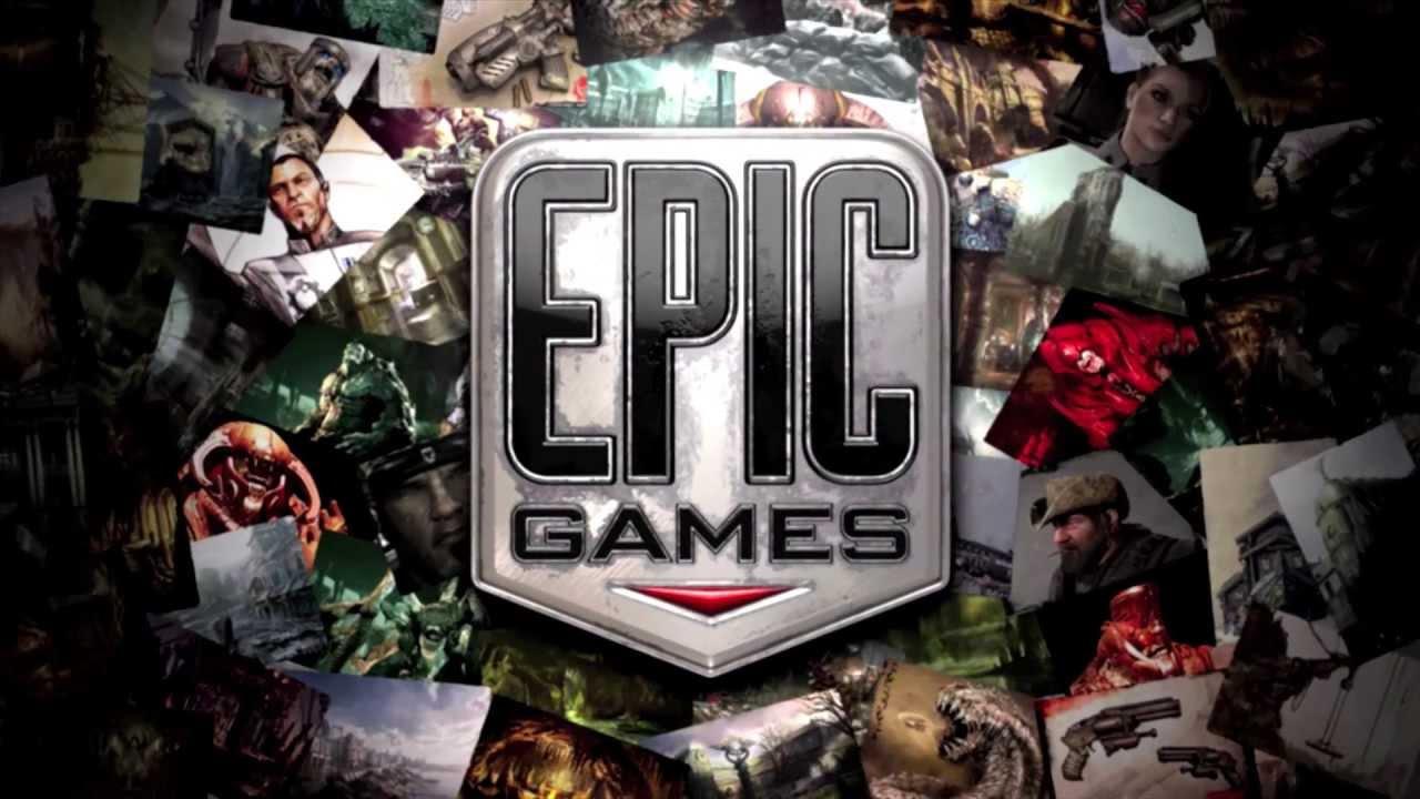 epicgames3