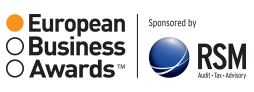 european_business_awards