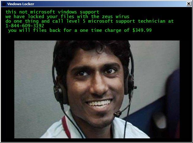fake_ransom1