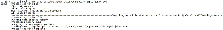 faxtrojan_analisis1