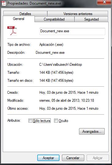 faxtrojan_document