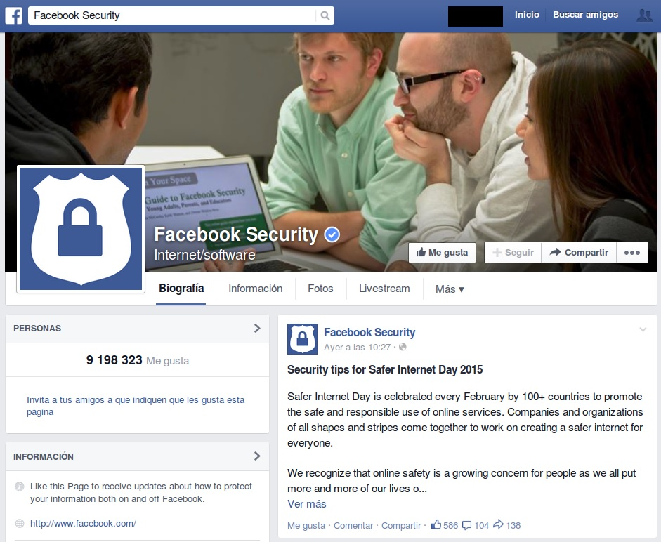 fbnot_security