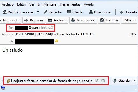 filecoder_fact1