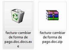 filecoder_fact6