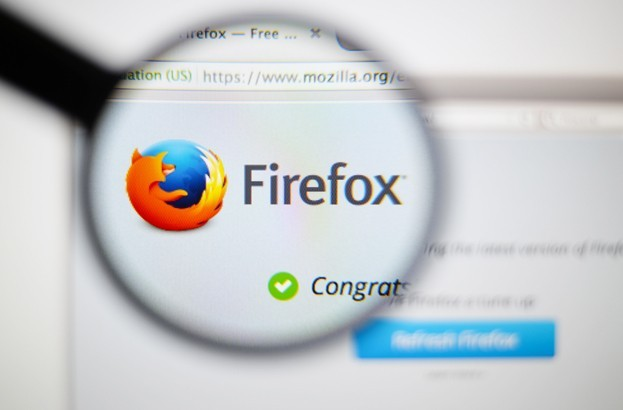 firefox1-623x4101-623x410