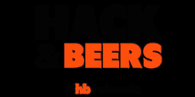 hackbeers