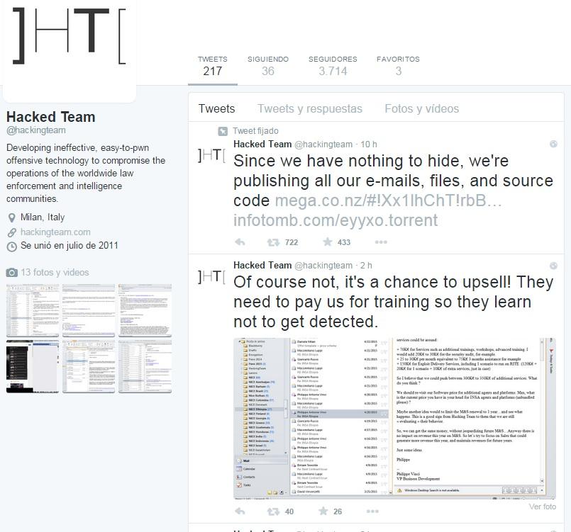 hackingteam1